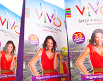 VIVO Shopping & Living PARK