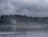 Nova Scotia Part 3