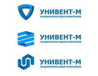 Univent-M brand