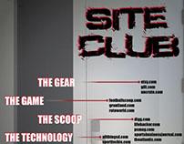 Site Club