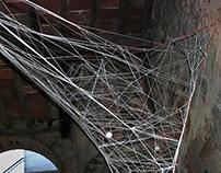 Installation - Out of Order | Installazione - Fuori Uso