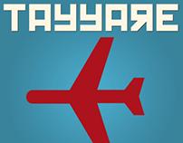 Proje Tayyare