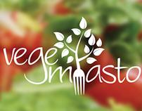 Logo 021