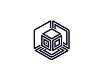 FastLife - logo study