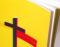 Designer's Bible