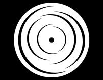 Music CD Design