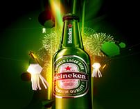 Heineken India_Social