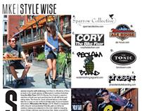 MKE | Stylewise