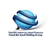 Faisal Group of Companies