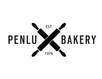 Penlu Bakery