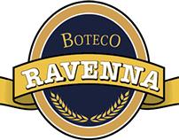 [Embalagem] Flowpack Ravenna