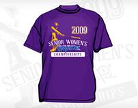 Islanders Shirt 2009