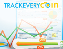 TrackEveryCoin