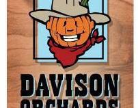 Davison Orchards