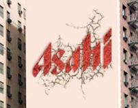 Asahi Canzilla