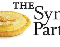 The Synergy Partnership