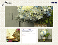 JS Weddings & Events