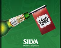 Proposal / Silva