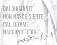 Fabrizio De Andrè