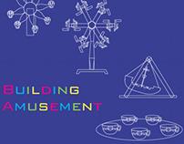 Building Amusement Calendar