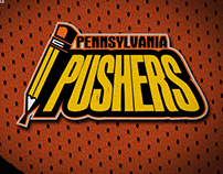 OPL welcomes the Pushers