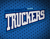 OPL welcomes the Truckers