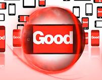 Good & Magnet: Continuing Partnership