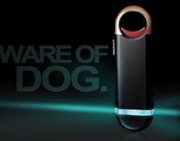 Watchdog Self Defense