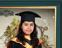 Diploma Artistica