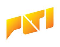 PATI logo