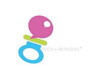 Rock-a-bilingual identity