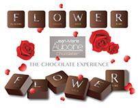 JMA chocolatier