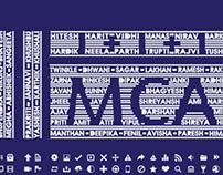 11mca - tee design