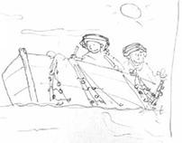 INTOSAI Storyboard