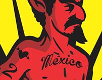 Logotipo Loquera Tradición