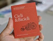 Cicli & Bicicli