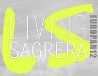 EUROPAN 12 - Linving Sagrera BCN