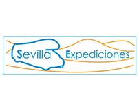 Sevilla Expediciones