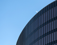 Los Angeles | Architecture