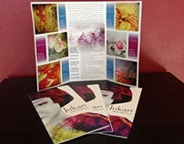 Iukàri Brochure