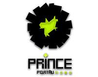 Prince Portau Home