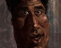 Ahmed Zakki