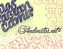 Process: logo.