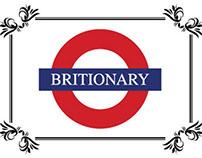Britionary