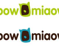 Bow Miaow