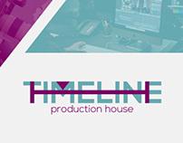 Timeline | Logo