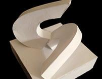 3D Design - Dynamic Model