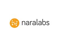 Naralabs