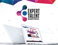 Expert Talent