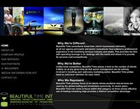 BTI - Website1
